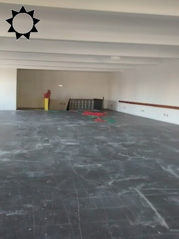 salão comercial - umuarama - sl00979