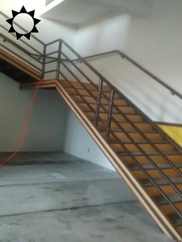 salão comercial - umuarama - sl00980