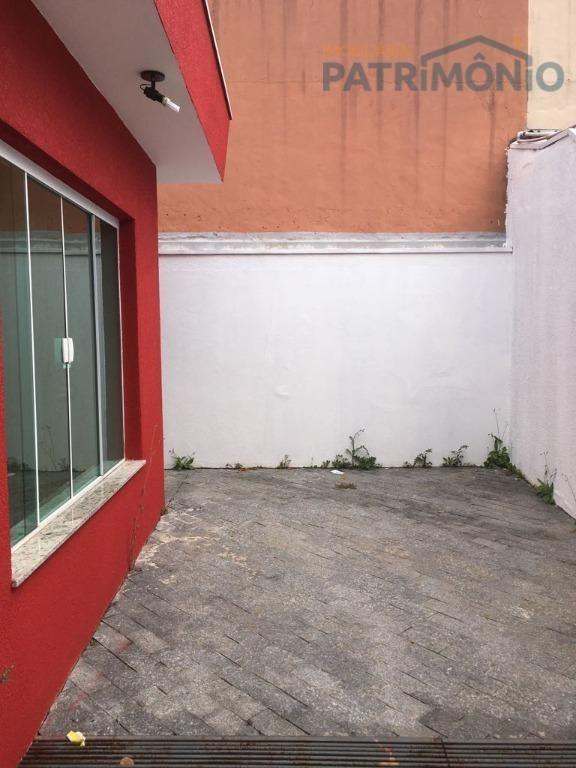 salão comercial à venda, atibaia jardim, atibaia - sl0006. - sl0006