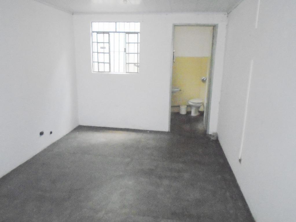 salão comercial à venda, centro, guarulhos - sl0180. - sl0180