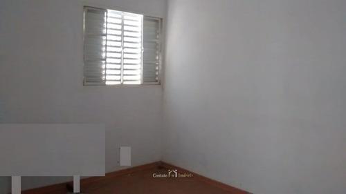 salão comercial à venda em atibaia - sc-0006-1