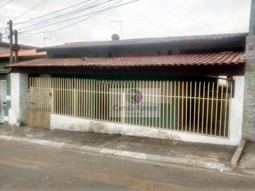 salão comercial à venda, jardim casa branca, suzano. - sl0027