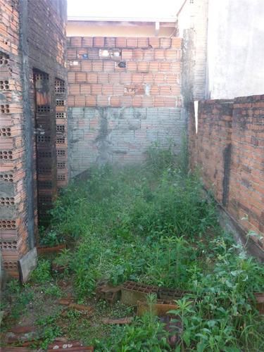 salão comercial à venda, jardim da graminha, limeira - sl0010. - sl0010
