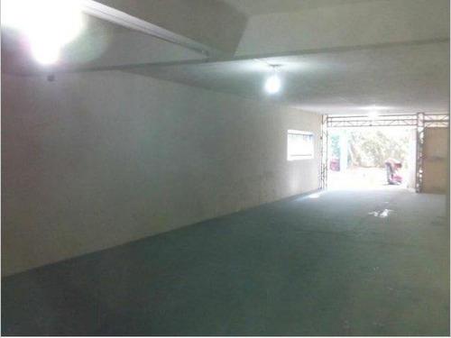 salão comercial à venda, parque artur alvim, são paulo. - sl0038
