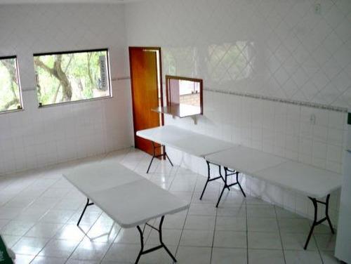 salão comercial à venda, santana, são josé dos campos - sl0001. - sl0001