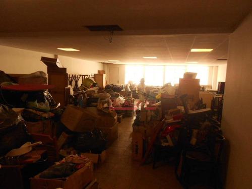 salão comercial à venda, vila buarque, são paulo. - sl0005
