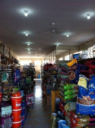 salão  comercial à venda, vila industrial, são josé dos campos. - sl0129