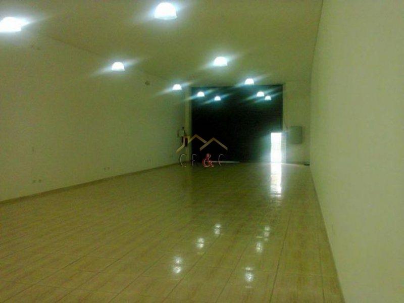 salão comercial /vila augusta - 15cr