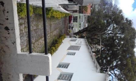 salão comercial vila oliveira