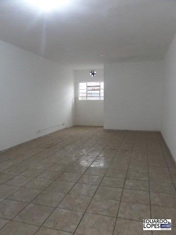 salão comercial - vila vitória ii - sl00071