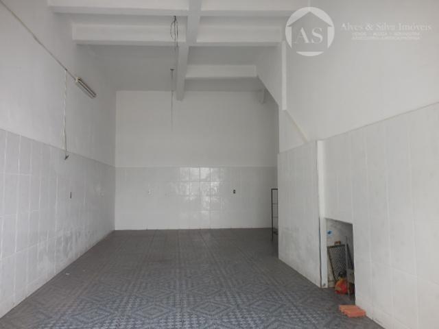 salão comercial vl dalila - codigo: sl0072 - sl0072