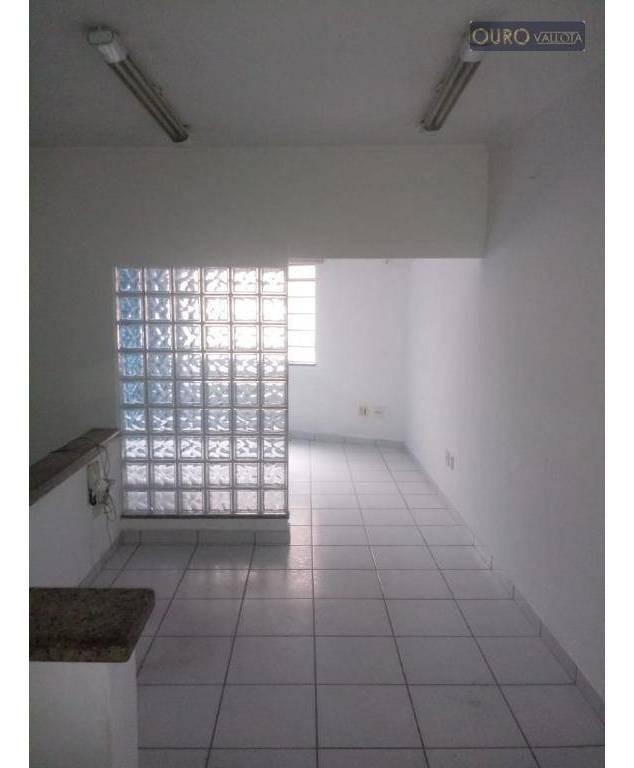 salão de esquina com 350m² na mooca - sl 200107en - sl0260