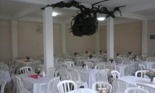 salão de festa carapicuíba espaço planalto