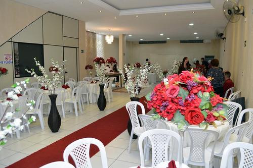 salão de festa e eventos em guarulhos. studio foto, filmagem
