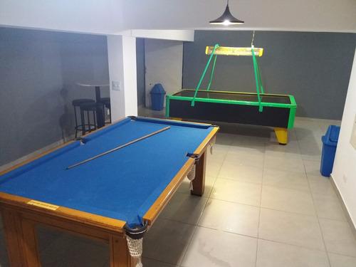 salão de festa infantil,ambiente de pura diversão zona leste