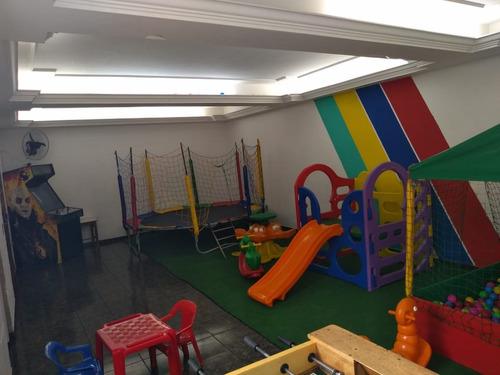 salão de festa na zona leste (metro vila matilde)