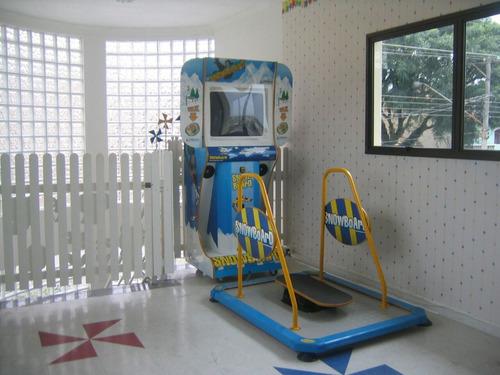salão de festa, promoção relâmpago de locação