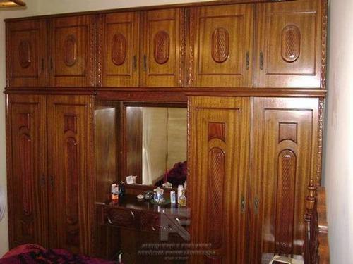 salão de festas - 220 m2 a. c - 1869-1