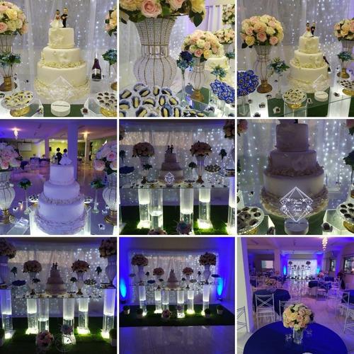 salão de festas, buffet e decoração zona leste sp