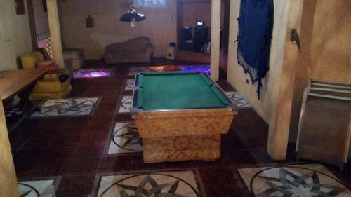 salão de festas com piscina!!