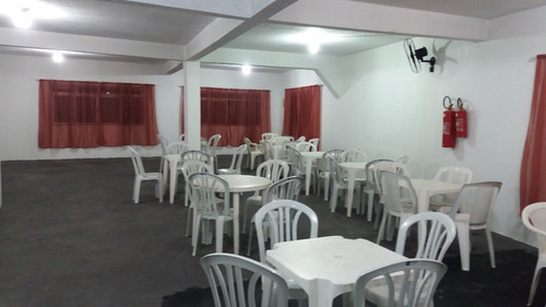 salão de festas ( locação do espaço  p/ evento) pirituba