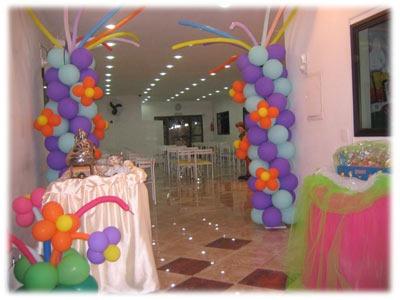 salão de festas miwa, promoção relâmpago de locação