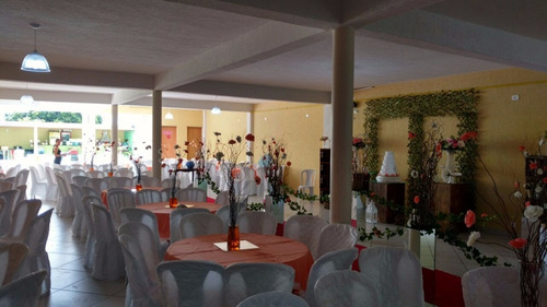 salão de festas na zona leste 500m2