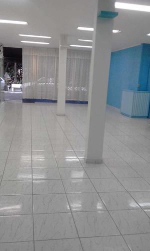 salão de festas paulicéia