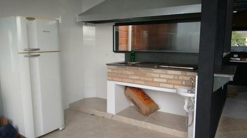 salão de festas terraço araguaia