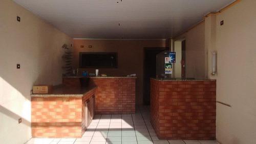 salão em itaquera, são paulo/sp de 80m² para locação r$ 3.000,00/mes - sl232279