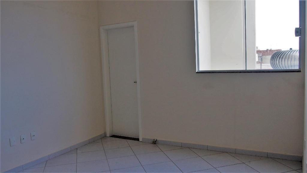 salão em jardim morada do sol, indaiatuba/sp de 784m² para locação r$ 10.000,00/mes - sl208625