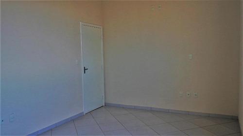 salão em jardim morada do sol, indaiatuba/sp de 784m² para locação r$ 12.000,00/mes - sl208625