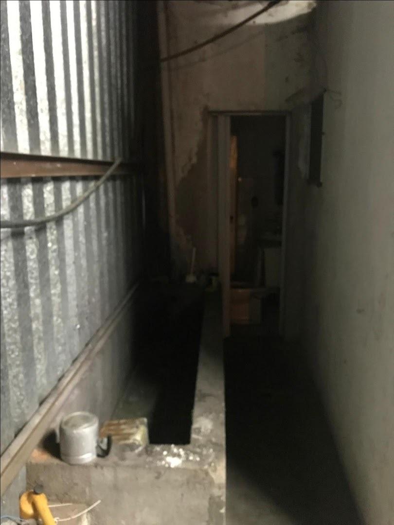 salão em km 18, osasco/sp de 220m² para locação r$ 1.700,00/mes - sl308794