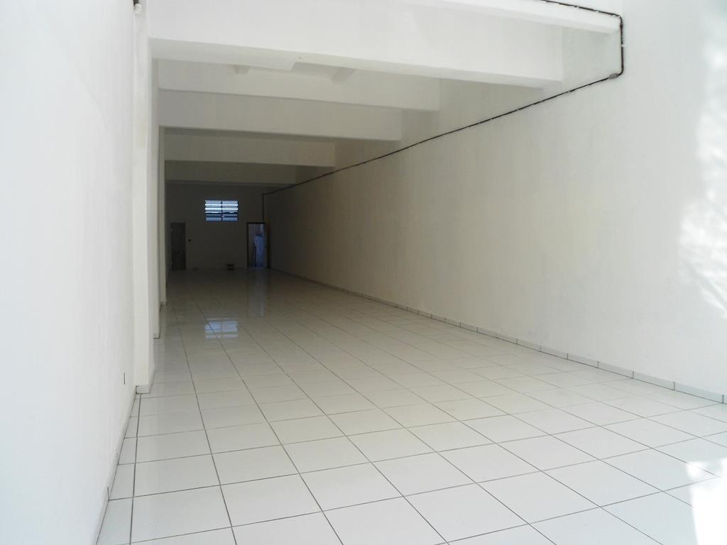 salão em mirandópolis, são paulo/sp de 143m² para locação r$ 8.000,00/mes - sl528224