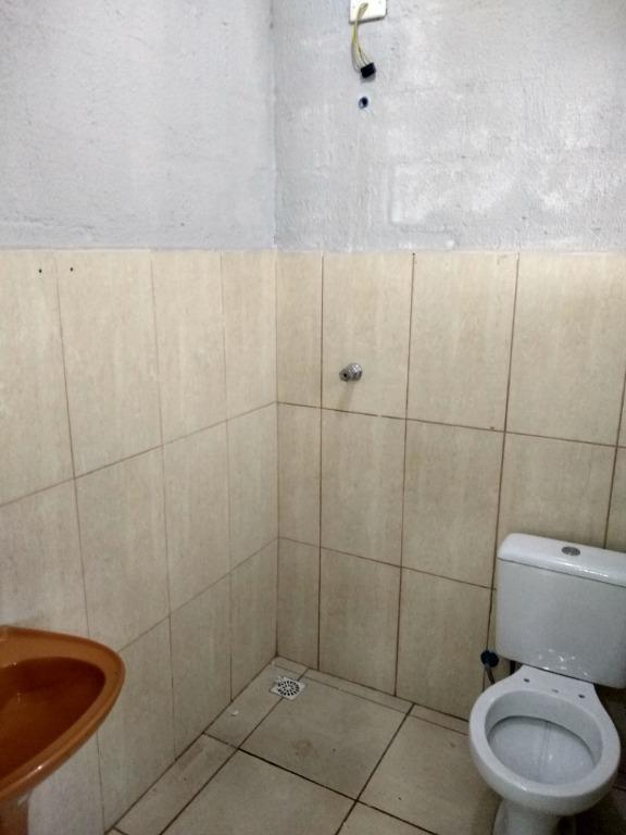 salão em monte líbano, piracicaba/sp de 76m² à venda por r$ 220.000,00 - sl420070