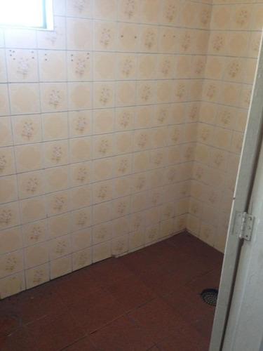 salão em parque são jorge, são paulo/sp de 320m² para locação r$ 2.500,00/mes - sl232310