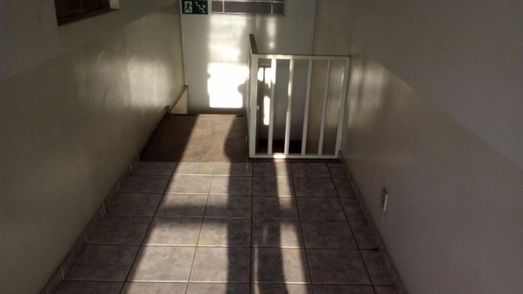 salão em santana, araçatuba/sp de 370m² para locação r$ 8.000,00/mes - sl81687