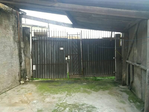 salão em vila carmosina, são paulo/sp de 500m² para locação r$ 4.000,00/mes - sl232232