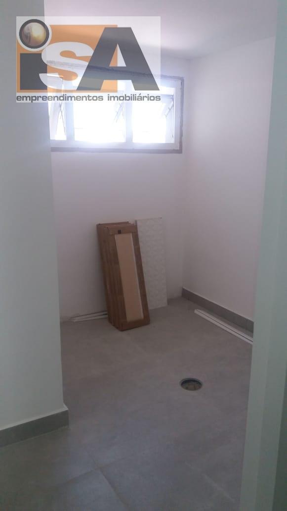salão em vila partenio  -  mogi das cruzes - 2756