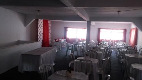 salão festas evento)