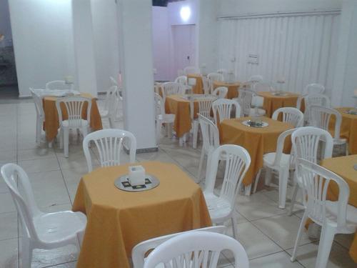 salão festas eventos