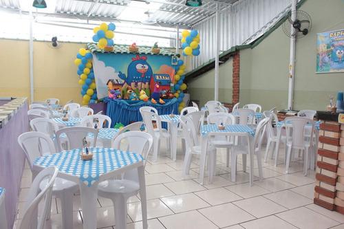 salão festas eventos zona leste vila matilde