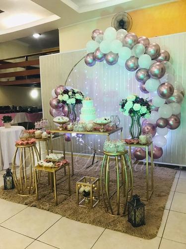 salão festas fest