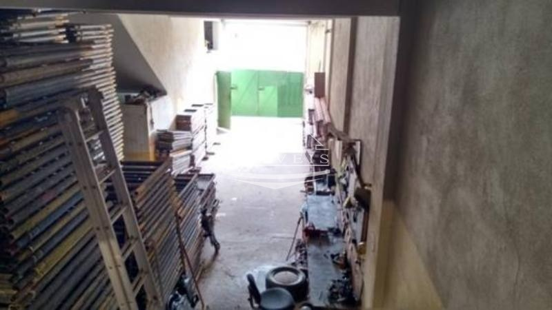 salão galpão para venda no bairro chácara califórnia, 240.00 m, 125 m - 344