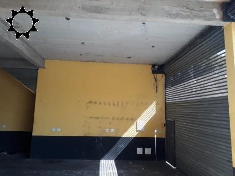 salão - km 18 osasco - sl01106