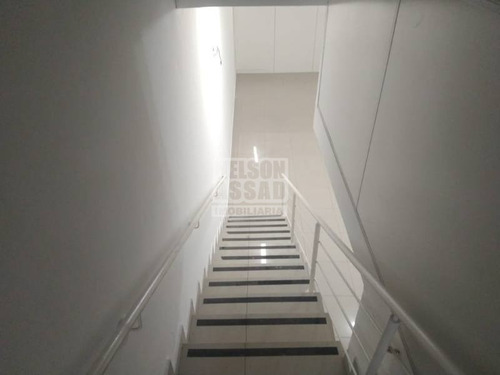 salão no bairro penha de frança, 2 vagas, 150 m, 180 m - 1934