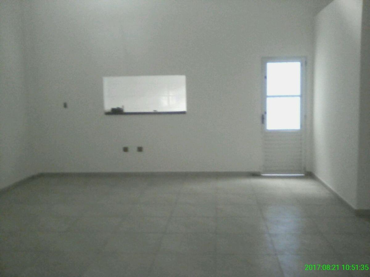 salão novo bairro vila galvão-r$ 4.000,00 + iptu