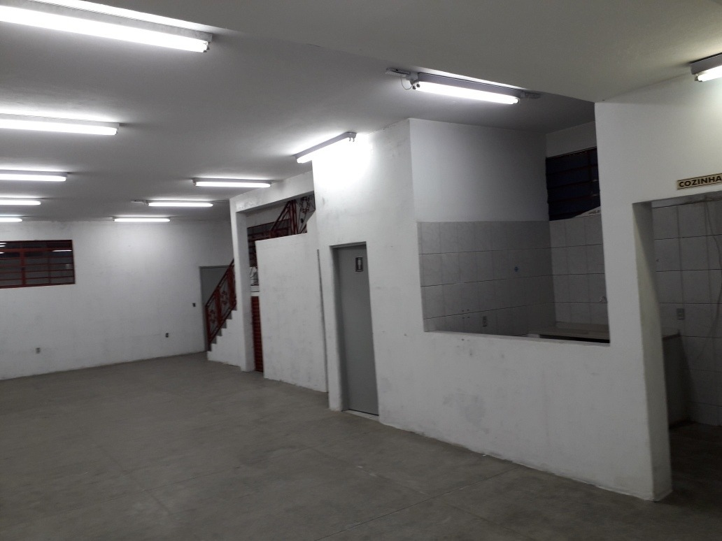 salão ótima localização várzea paulista