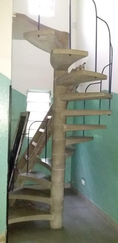 salão para alugar, 1250 m² por r$ 8.000/mês - boqueirão - praia grande/sp - sl0003