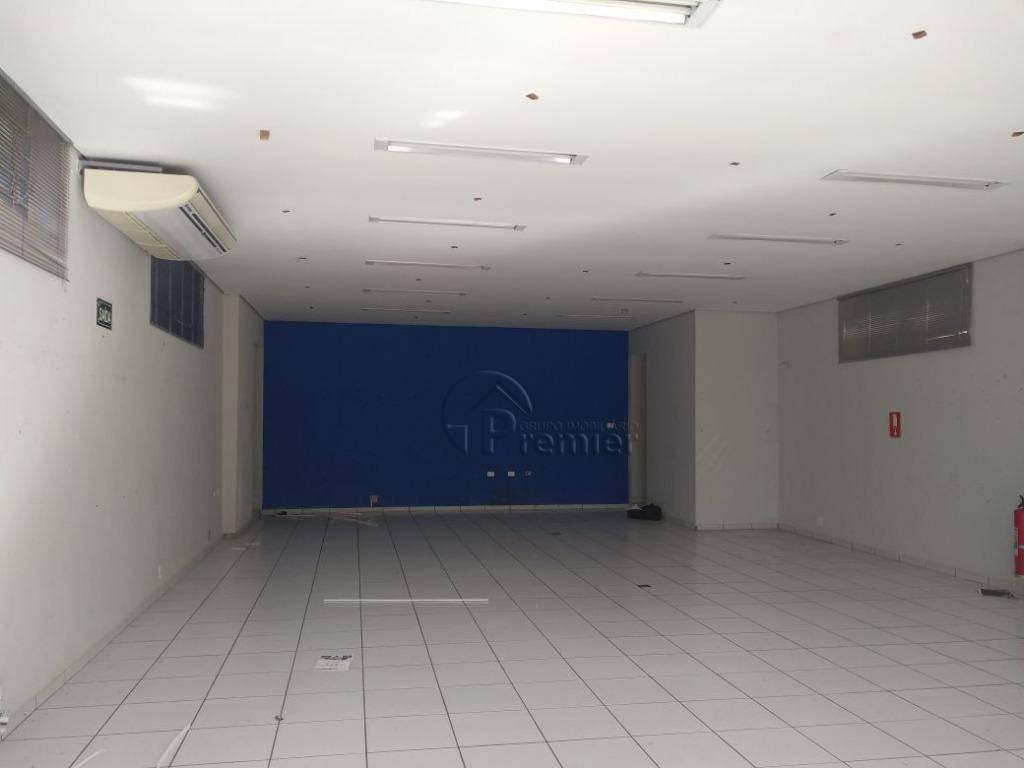 salão para alugar, 150 m² por r$ 4.000,00/mês - centro - indaiatuba/sp - sl0094